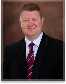 Bankruptcy Attorney Christopher Lee