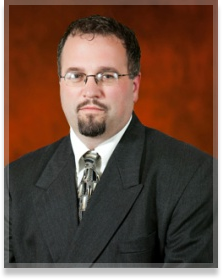 Bankruptcy Attorney Lee Barrett