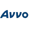 Lee Law On Avvo