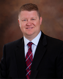 Chris Lee Bankruptcy Attorney