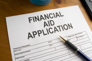 Defaulting On Student Aid