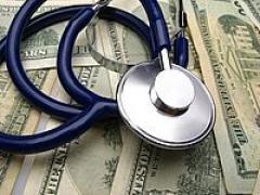 Hospitals Under Financial Pressure