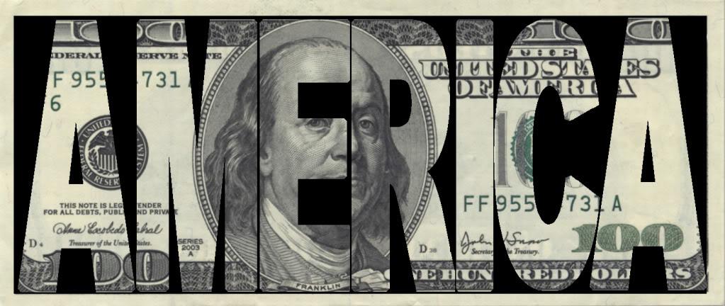 america bankrupt