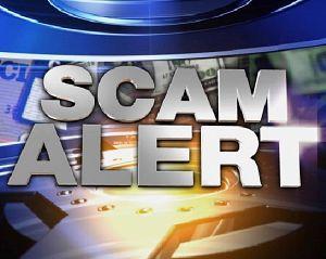 mortgage scam
