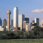 Dallas Texas Bankruptcy