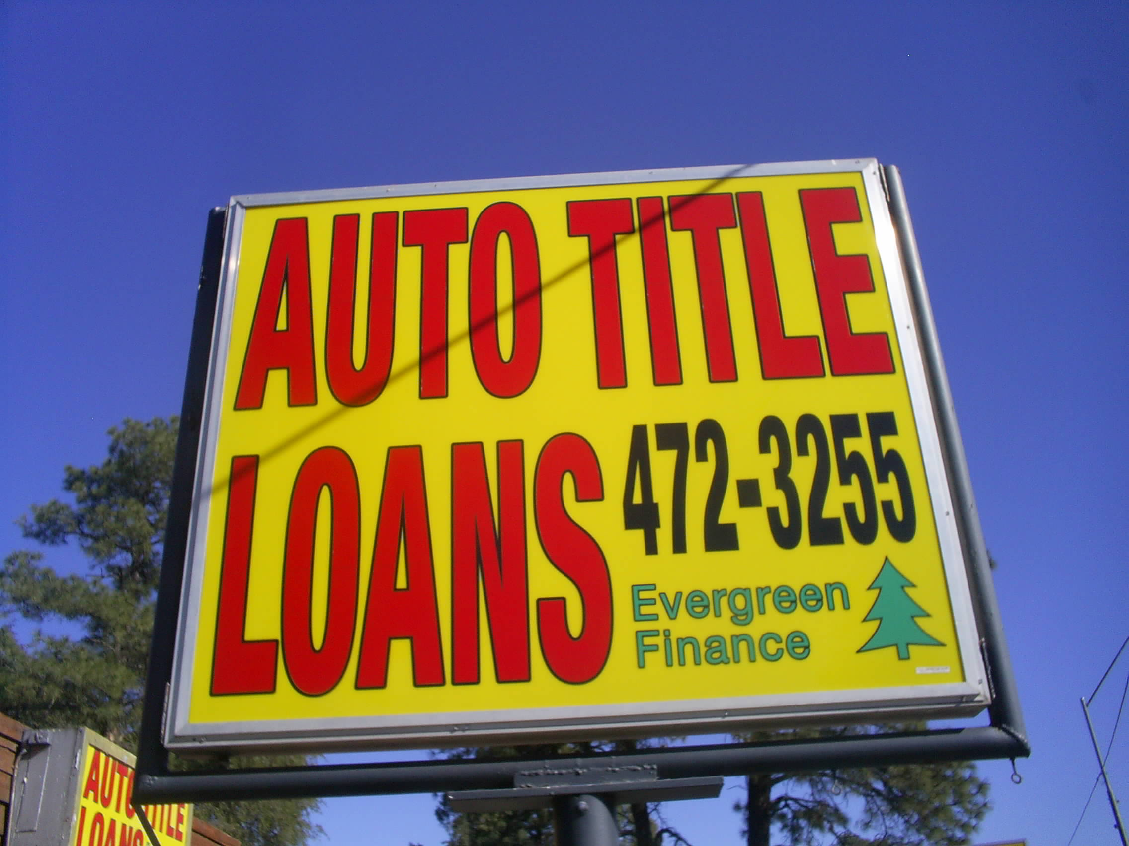 Huntington wv payday loans photo 6
