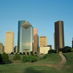 Houston Texas Bankruptcy