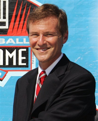 leigh steinberg bankruptcy
