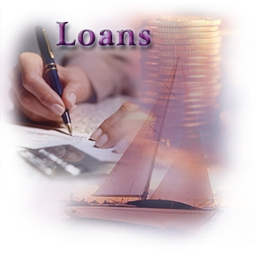 Your Loans In Bankruptcy