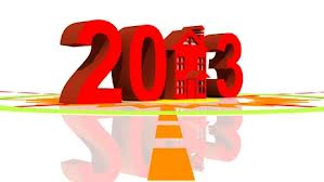 Mortgage Tips For 2013