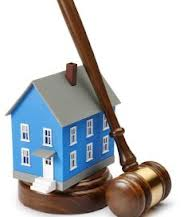 Foreclosure Lawyers: What to Look For