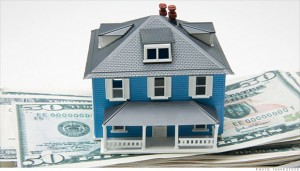 Strategies for Mortgage Debt