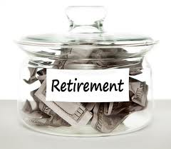Debt While In Retirement