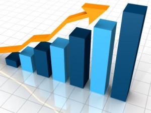 Consumer Debt Up 2013