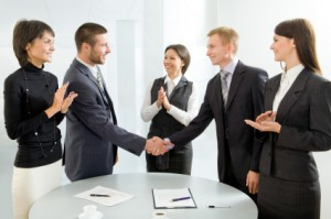 5 Essential Tips for Credit Negotiation