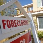 Top 7 Causes for Foreclosures