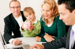 Pre-Bankruptcy Credit Counseling
