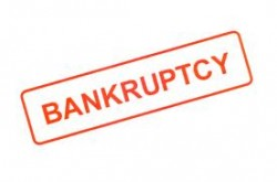 Bankruptcy Review For May 31, 2013