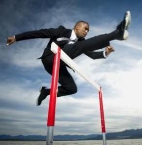 3 Mortgage Refinancing Hurdles to Consider