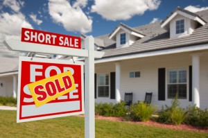 4 Crucial Short Sale Considerations to Remember
