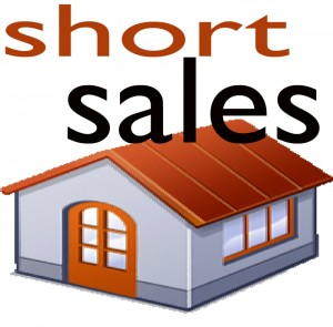 3 Proven Strategies for Short Sale Success