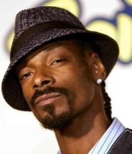 Snoop Pays Back His IRS Debt