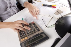5 Options for Eliminating Tax Debt