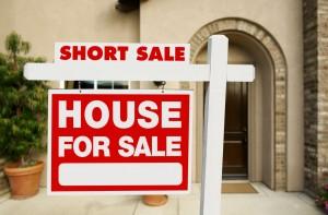 Are Short Sales a Bad Idea?