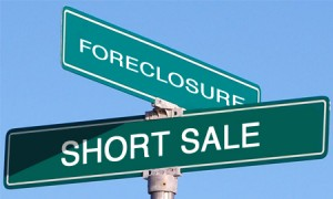 Short Sale vs. Foreclosure: Which is Best?