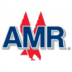 AMR Emerges from Chapter 11 Bankruptcy