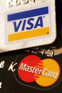 Tips For Credit Card Applications: Credit Score