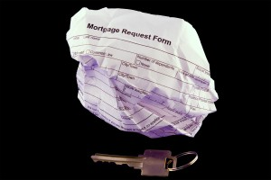 Loan Modification and Refinancing Tips