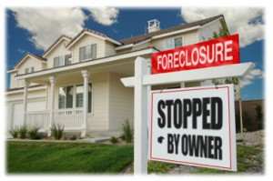 Dallas Foreclosures Down 49 Percent