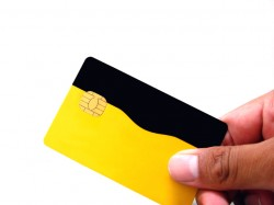 Top Reasons For Credit Card Debt