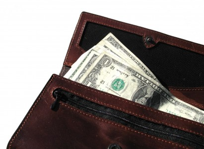Your Social Security Benefits And Bankruptcy