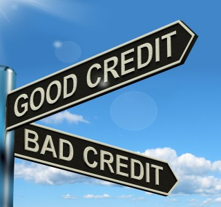 Does Bankruptcy Ruin Credit Scores?
