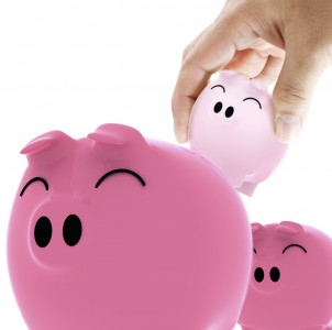 Key Tips for Managing Your Finances