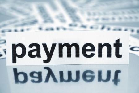 Bureau of Consumer Protection issues new rules on Payday Loans
