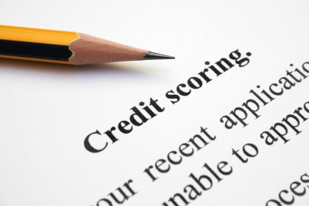Caution Advised When Applying for Post-Bankruptcy Credit