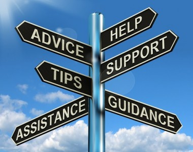 Biased Advice at Credit Counseling Agencies