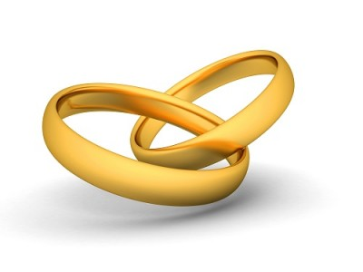 Bankruptcy and Marriage