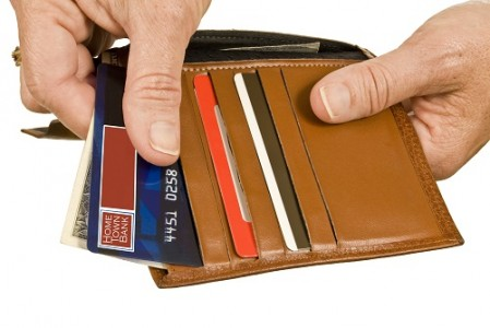 Using Credit Wisely after Bankruptcy