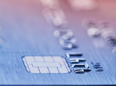 Credit Card, Unsecured Debt and Bankruptcy