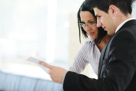 Hiring a Bankruptcy Attorney