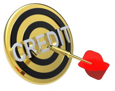 Bankruptcy and Your Credit