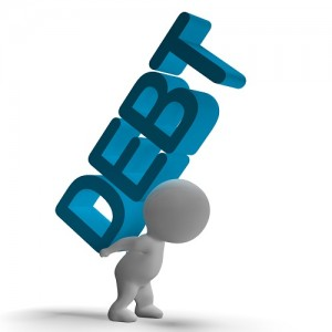 Choosing Chapter 7 Bankruptcy
