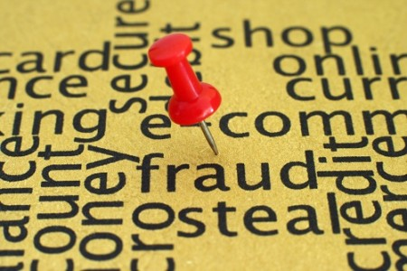 Avoiding Scams Before Bankruptcy