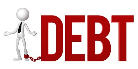 Debt Settlement and Bankruptcy