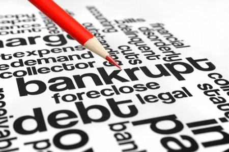 Basics of Chapter 7, 13 and 11 Bankruptcy