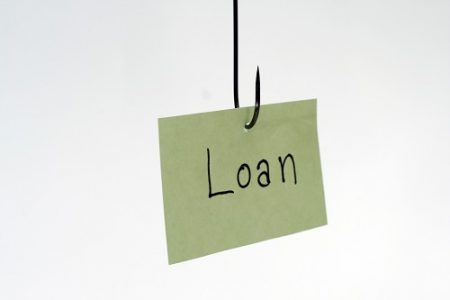 Debt Consolidation Loan and Bankruptcy